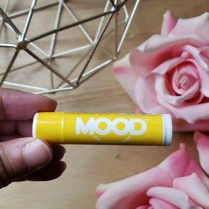 [Mood] Focused Citrus Twist CBD Infused Lip Balm